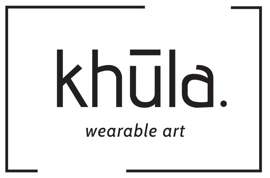 Khula Wear